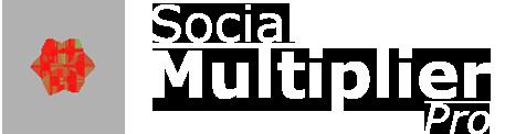 Social Multiplier Pro